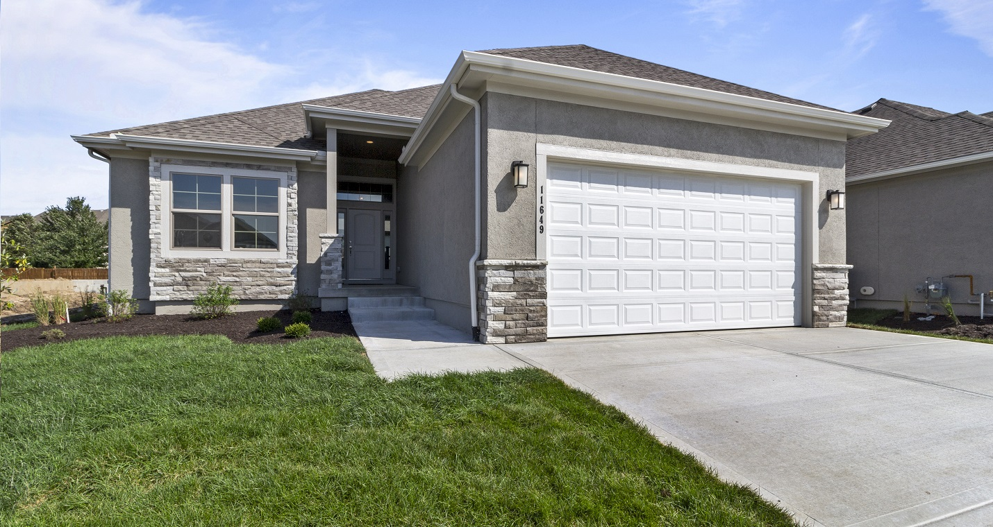new homes for sale in kc